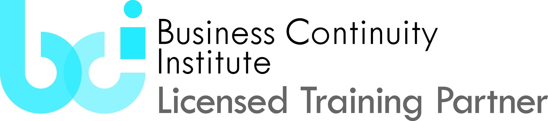 Business Continuity Institute