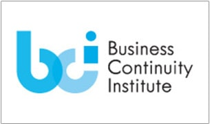 The Business Continuity Institute (BCI)