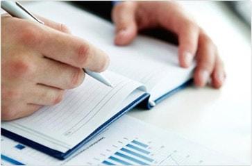 Certified Risk Management Specialist (ISO 31000) Workshop