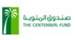 The Centennial Fund