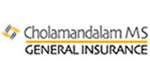 Cholamandalam MS General Insurance