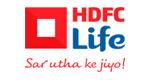 HDFC Life