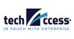 tech Access