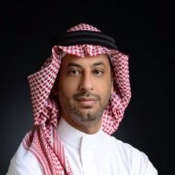 Khalid Bahabri